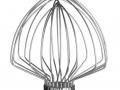 kitchenaid-5KPM5EER-balonova-metla
