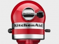 kitchenaid-5KPM5EER-celo