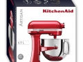 kitchenaid-5KPM5EER-v-krabici