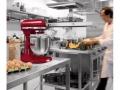 kitchenaid-5KPM5EER-v-kuchyni