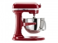 kitchenaid-5KPM5EER-z-boku