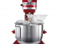kitchenaid-5KPM5EER-zepredu