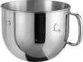 kitchenaid-5KPM5EWH-misa
