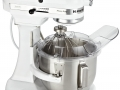kitchenaid-5KPM5EWH-z-boku