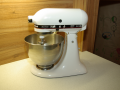 kitchenaid-Artisan-5KSM1506PS