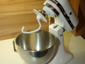 kitchenaid-hnetaci-hak