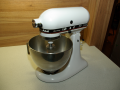 kitchenaid-Artisan-5KSM1506PS-1