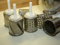 kitchenaid-struhadla-a-krouhace