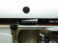 kitchenaid-detail-volba-rychlosti