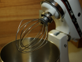 kitchenaid-slehaci-metla