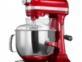kitchenaid_heavy_duty_5KSM7591XEER-1