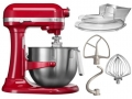 kitchenaid_heavy_duty_5KSM7591XEER-3