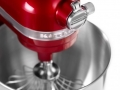 kitchenaid_heavy_duty_5KSM7591XEER-celo