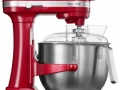 kitchenaid_heavy_duty_5KSM7591XEER