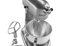 kitchenaid_heavy_duty_5KSM7591XESM-2