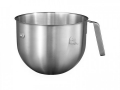 kitchenaid_heavy_duty_5KSM7591XESM-misa
