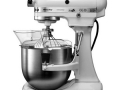 kitchenaid-5KSM7591XEWH
