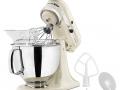 kitchenaid-artisan-5KSM150-1