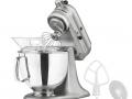 kitchenaid-artisan-5KSM150-10