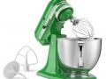 kitchenaid-artisan-5KSM150-11