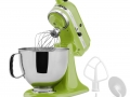 kitchenaid-artisan-5KSM150-17