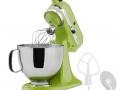 kitchenaid-artisan-5KSM150-17
