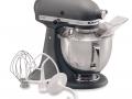 kitchenaid-artisan-5KSM150-19