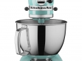 kitchenaid-artisan-5KSM150-2