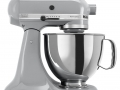 kitchenaid-artisan-5KSM150-21