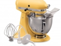 kitchenaid-artisan-5KSM150-22