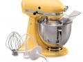 kitchenaid-artisan-5KSM150-22