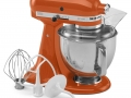 kitchenaid-artisan-5KSM150-25
