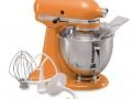 kitchenaid-artisan-5KSM150-28