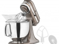 kitchenaid-artisan-5KSM150-3