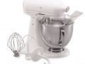 kitchenaid-artisan-5KSM150-30