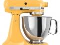 kitchenaid-artisan-5KSM150-4