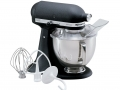 kitchenaid-artisan-5KSM150-5