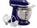 kitchenaid-artisan-5KSM150-6