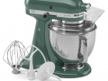 kitchenaid-artisan-5KSM150-7