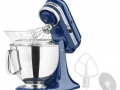 kitchenaid-artisan-5KSM150-8