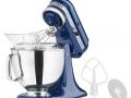 kitchenaid-artisan-5KSM150-8