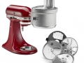 kitchenaid-artisan-KSM150PSER-food-processor