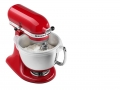 kitchenaid-artisan-KSM150PSER-michani