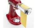kitchenaid-artisan-KSM150PSER-nudle