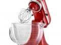 kitchenaid-artisan-KSM150PSER-sklenena-misa