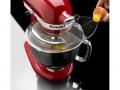 kitchenaid-artisan-KSM150PSER-vajicko