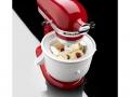 kitchenaid-artisan-KSM150PSER-zmrzlina