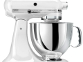 kitchenaid-artisan-stand-mixer-white