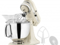 kitchenaid-artisan-5KSM150-1