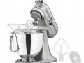 kitchenaid-artisan-5KSM150-10